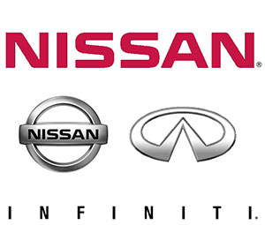 Nissan--infinity-logo